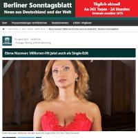 Elena Nuzman - berliner-sonntagsblatt.de - April  2021