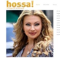 Elena Nuzman - hossa-magazin.de - September 2021